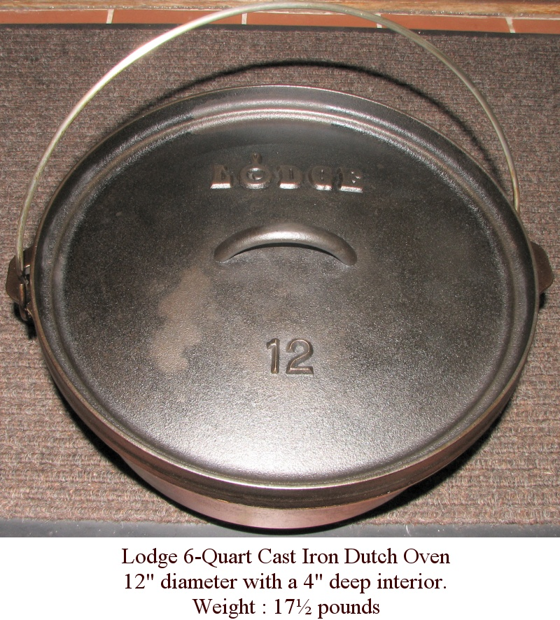 ... .com/id/Best-Way-to-Season-Cast-Iron-Pans-Flax-Seed-Oil/?ALLSTEPS